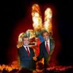 medwedew-obama-nuclear