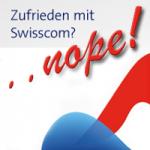 swisscom_nope